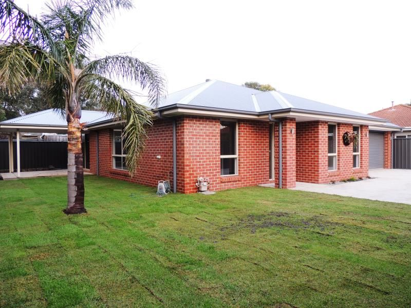 98A Marley Street, Sale VIC 3850, Image 0