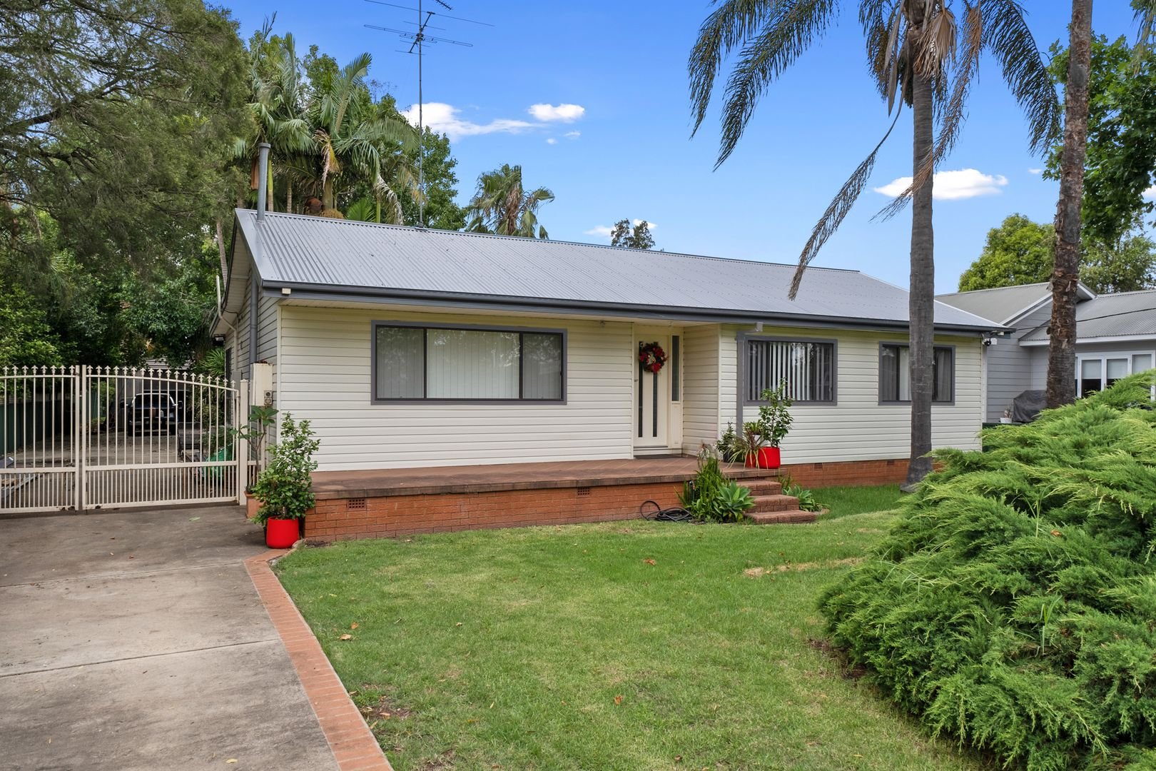80 Pitt Town Road, Mcgraths Hill NSW 2756, Image 0