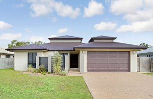 Picture of 30 Kirrama Court, Bushland Beach QLD 4818