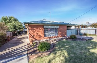 Picture of 6 Crown  Street, Narrandera NSW 2700