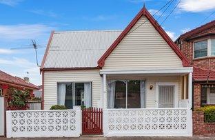 17 South Street, Drummoyne NSW 2047