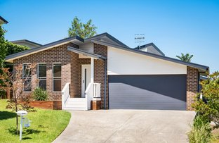 Picture of 12 Boran Place, Berry NSW 2535