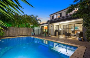 534 Oyster Cove Promenade, Helensvale QLD 4212