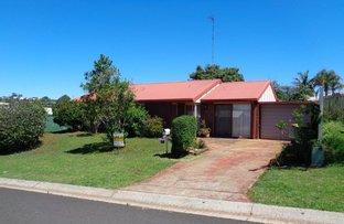 10 McIvor Street, Kearneys Spring QLD 4350