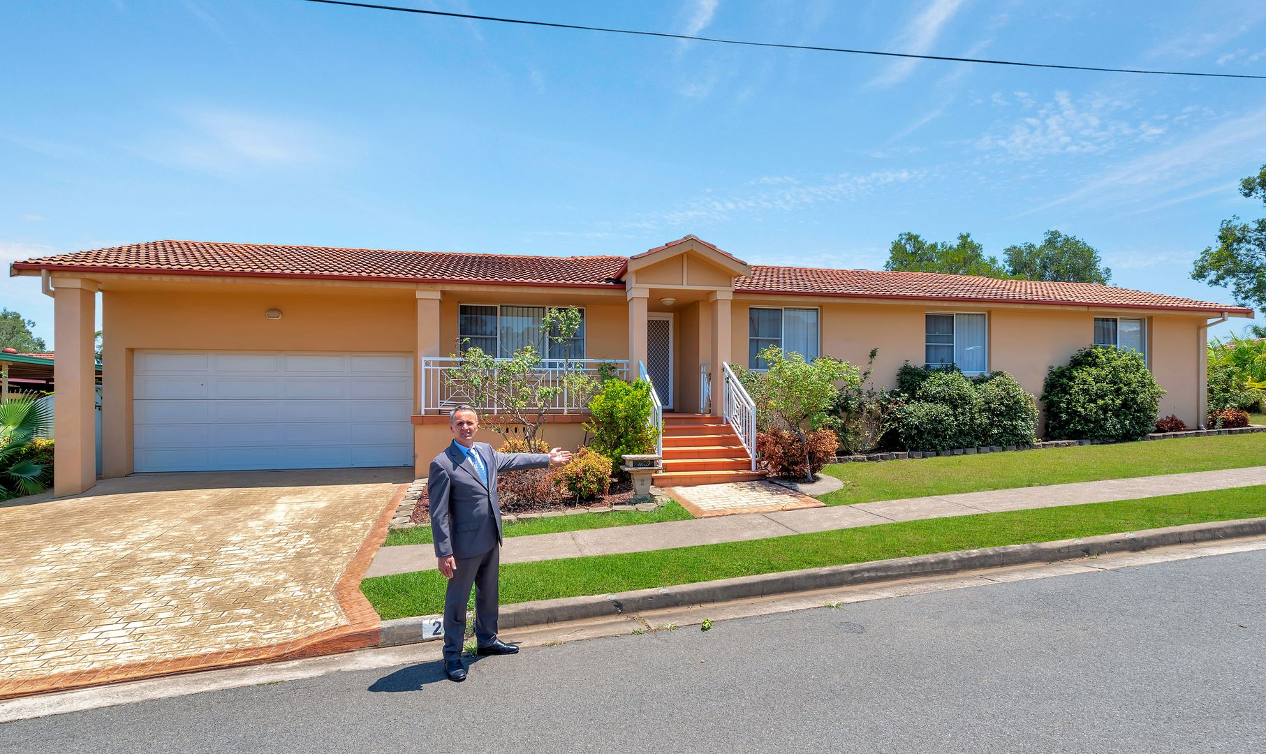 2 Browning Close, Wetherill Park NSW 2164, Image 0