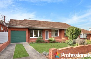 Picture of 12 Wiggins Avenue, Beverly Hills NSW 2209