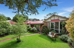 Picture of 14 Lynch Court, Mount Martha VIC 3934