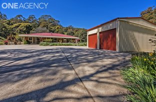341 Kelcey Tier Road, Eugenana TAS 7310