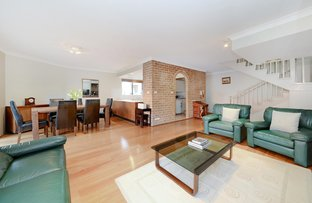Picture of 4/19 Cook Street, Randwick NSW 2031
