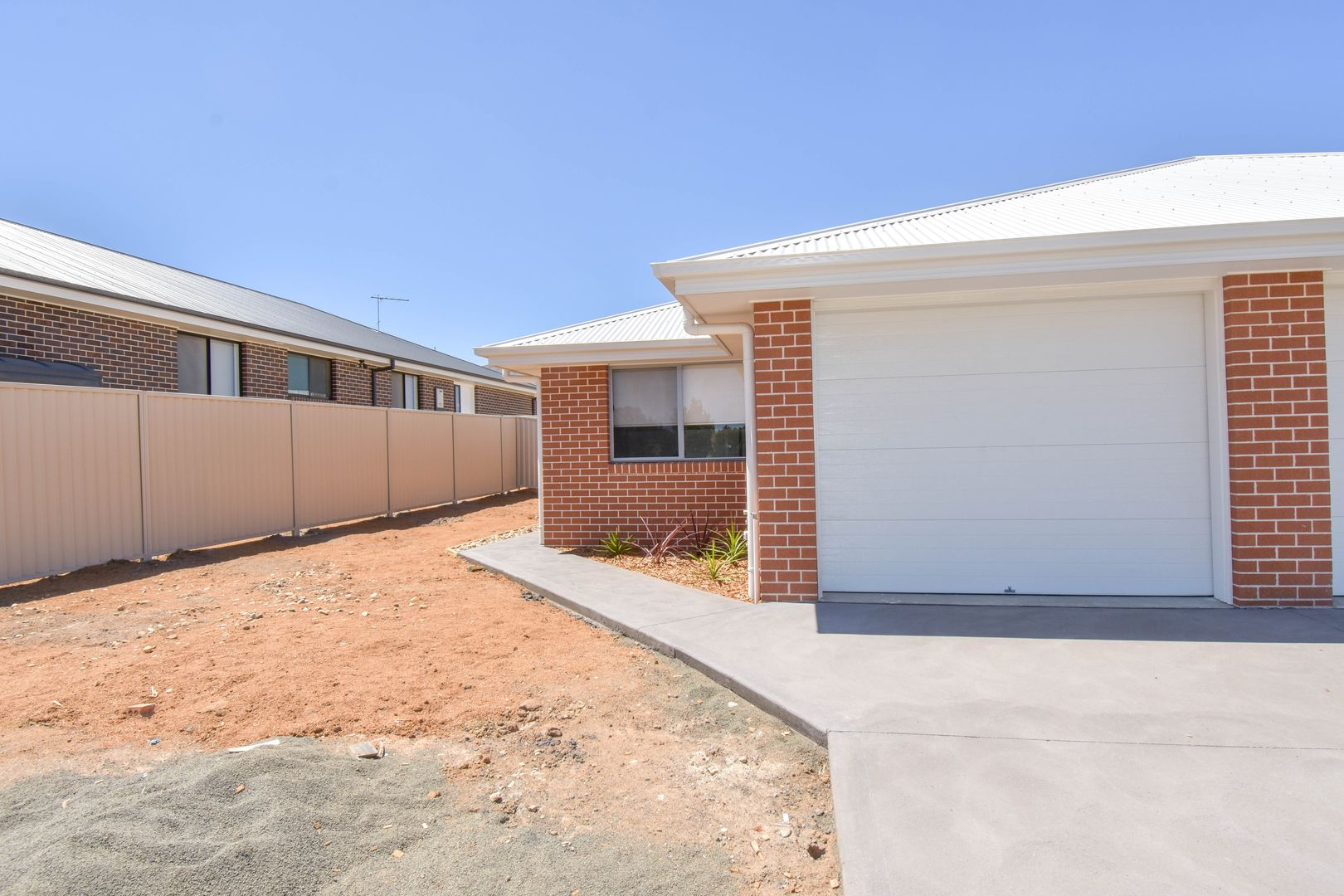 8 Newlands Cres, Kelso NSW 2795, Image 0