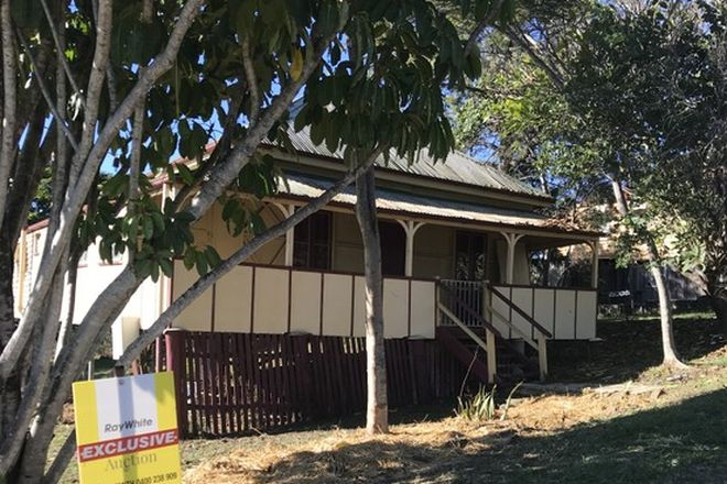 Picture of 12 Church Street, LOWOOD QLD 4311