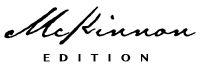 Goldland Development Holdings Pty Ltd's logo