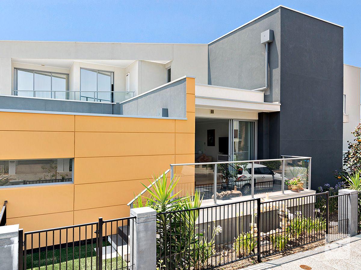 10/19 Hindmarsh Terrace, Lightsview SA 5085, Image 1