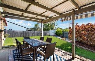Picture of 9/32 Mildura Drive, Helensvale QLD 4212