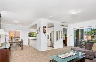 41/22-26 Herbert Street, West Ryde NSW 2114