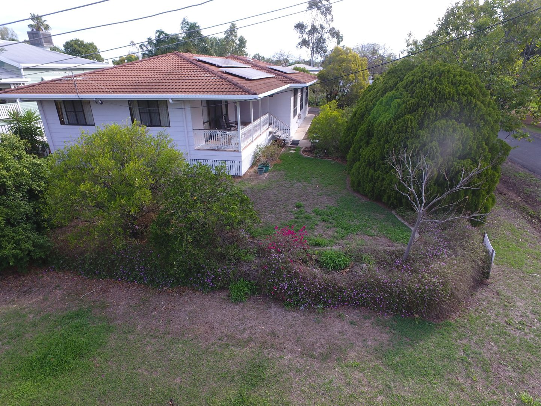 1 Sydney Street, Dalby QLD 4405, Image 0