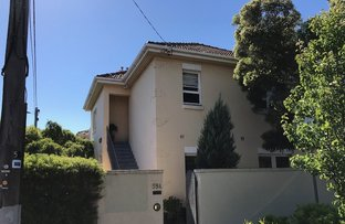 Picture of 59A Upton Road, Prahran VIC 3181