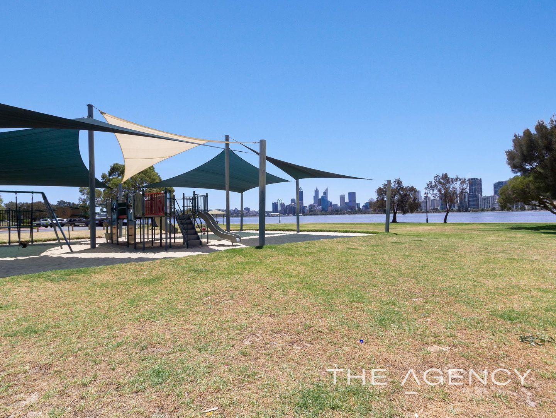 53/6 Manning Terrace, South Perth WA 6151, Image 0