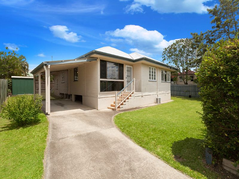 1155 Oxley Road / Cnr Enright Street, Oxley QLD 4075, Image 1