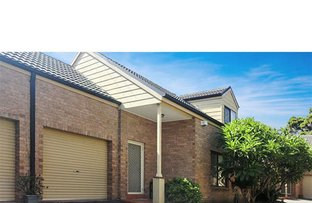 Picture of 3/140-142 Canberra Street, St Marys NSW 2760