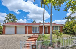 Picture of 187 Waller Road, Regents Park QLD 4118