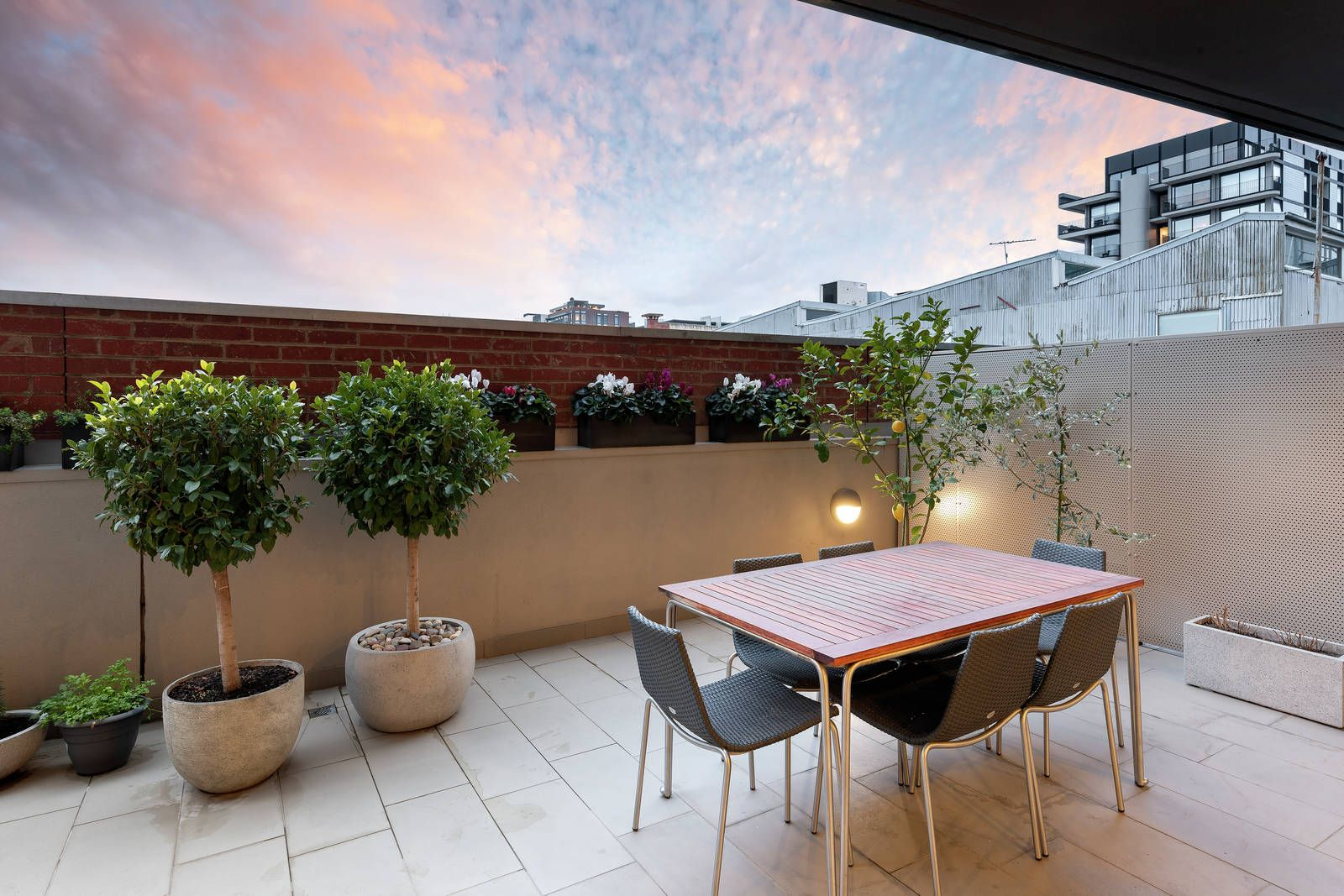 104/185 Rose Street, Fitzroy VIC 3065, Image 0