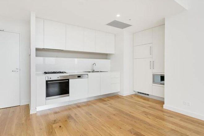 Picture of 1805/3 Mooltan Avenue, MACQUARIE PARK NSW 2113