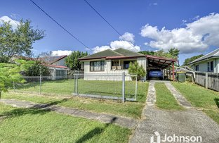 Picture of 14 Apricot Street, Inala QLD 4077