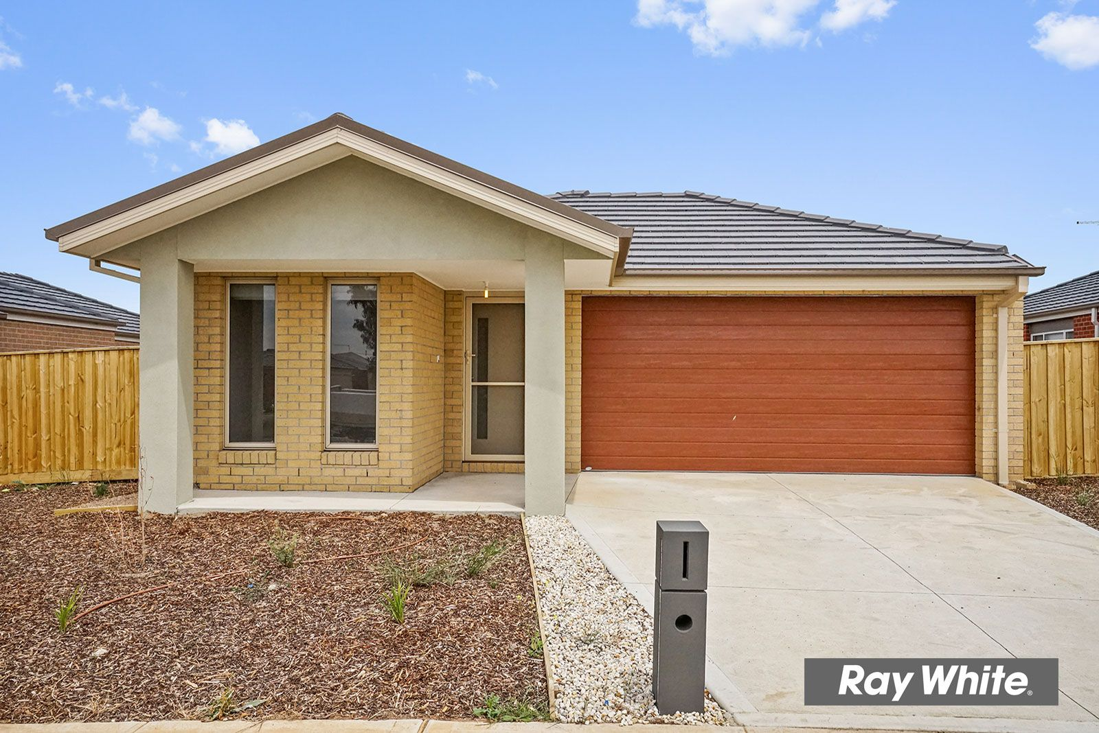 233 Blackforest Road, Werribee VIC 3030, Image 1