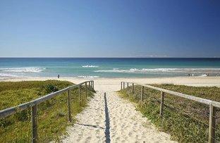 4/80 Petrel Avenue, Mermaid Beach QLD 4218