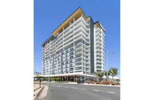 607/1-7 East Street, Rockhampton City QLD 4700