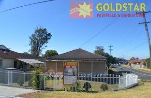 Picture of 48 Bowden Street, Cabramatta NSW 2166