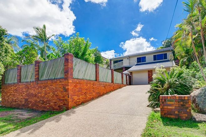 Picture of 23 Grounds Street, YERONGA QLD 4104