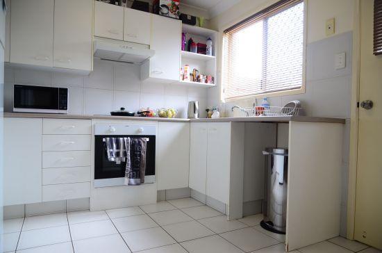 U43/164 Wellington street, Ormiston QLD 4160, Image 0