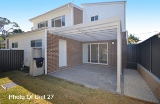 1/2-10 Cathie Road, Port Macquarie NSW 2444