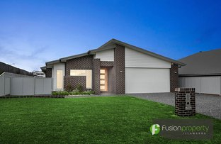 Picture of 9 Rangoon Avenue, Shell Cove NSW 2529