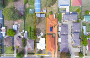 Picture of 67 Parliament Road, Macquarie Fields NSW 2564