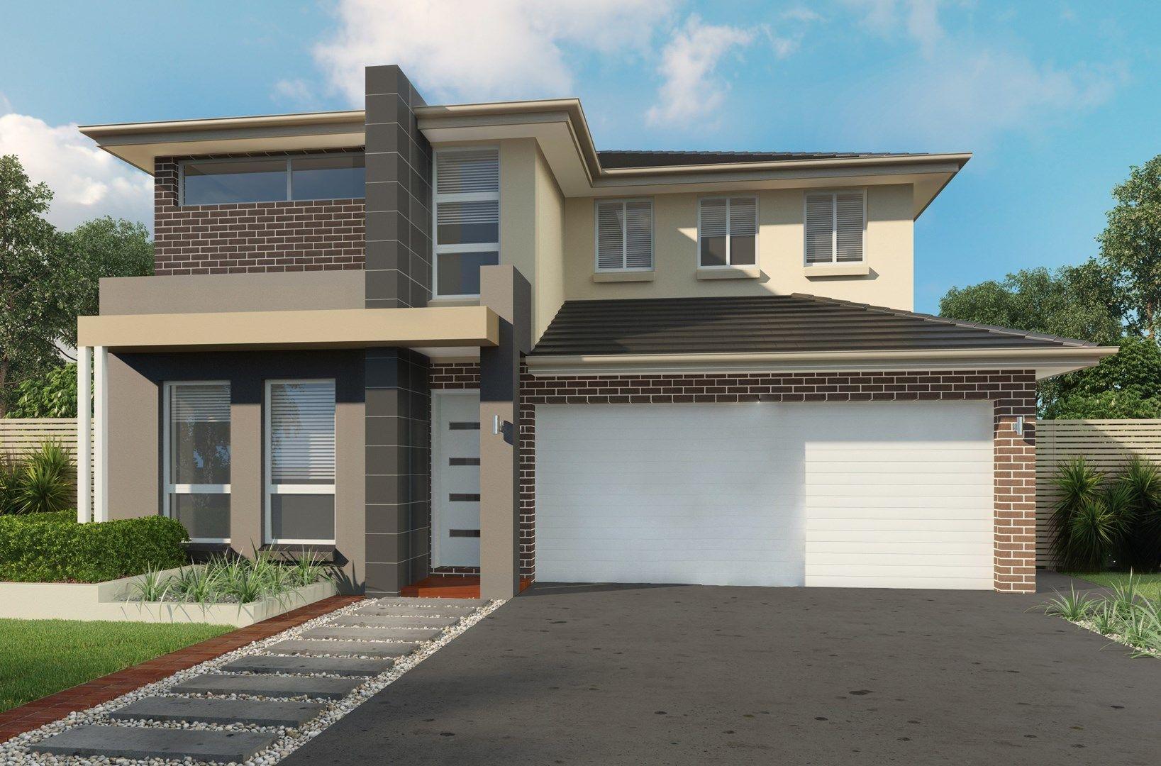 Lot 16, 45 Greenacre Drive, Tahmoor NSW 2573, Image 0