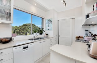 Picture of 10/459-461 Old South Head Road, Rose Bay NSW 2029