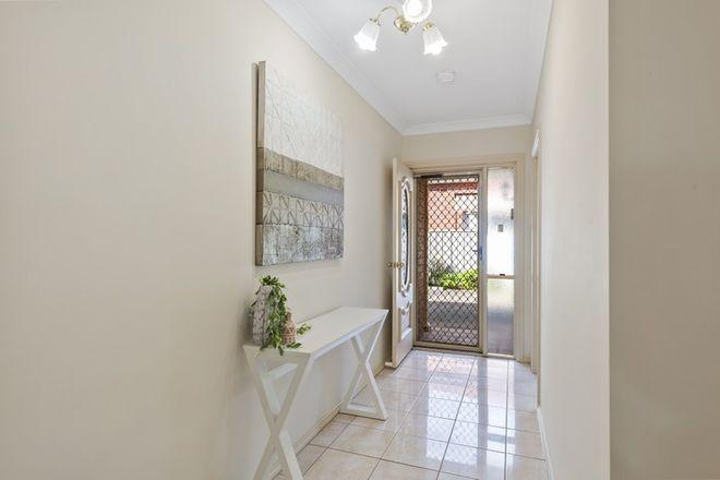 Picture of 87B Raglan Avenue, EDWARDSTOWN SA 5039