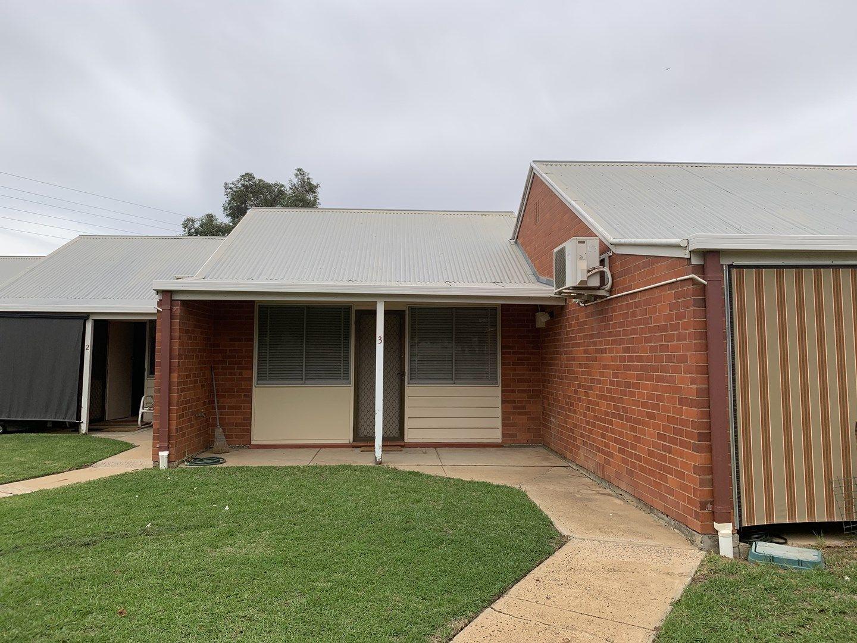 3/424-426 Poictiers st, Deniliquin NSW 2710, Image 0