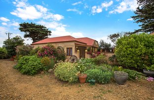Picture of 25 Youls Road, Yambuk VIC 3285