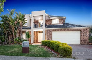 Picture of 12 Domain Way, Taylors Hill VIC 3037