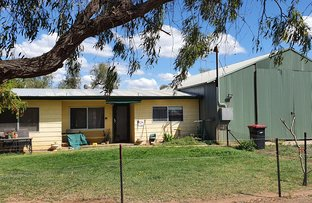 Picture of 12-16 Barton Street, Coonamble NSW 2829