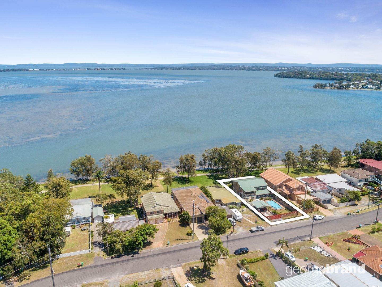 122 Diamond Head Drive, Budgewoi NSW 2262, Image 1