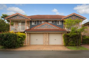 Picture of 19/38 Dyson Avenue, Sunnybank QLD 4109