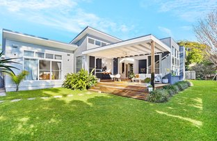 Picture of 150 Cawarra Road, Caringbah NSW 2229