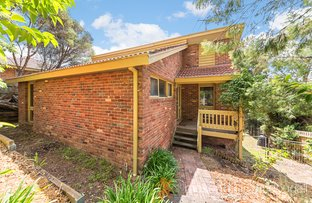 8 Fulton Close, Diamond Creek VIC 3089