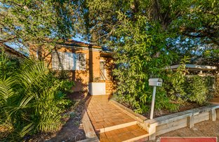 Picture of 64 Evan Street, Penrith NSW 2750