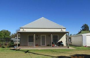 19 Derribong Street, Trangie NSW 2823